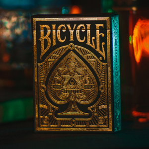 [바이시클 프리미엄덱] Bicycle Premium by Elite Playing Cards