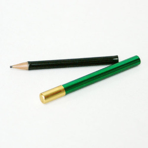 TC061연필사라지기 (The Pencil Vanishing Tube)