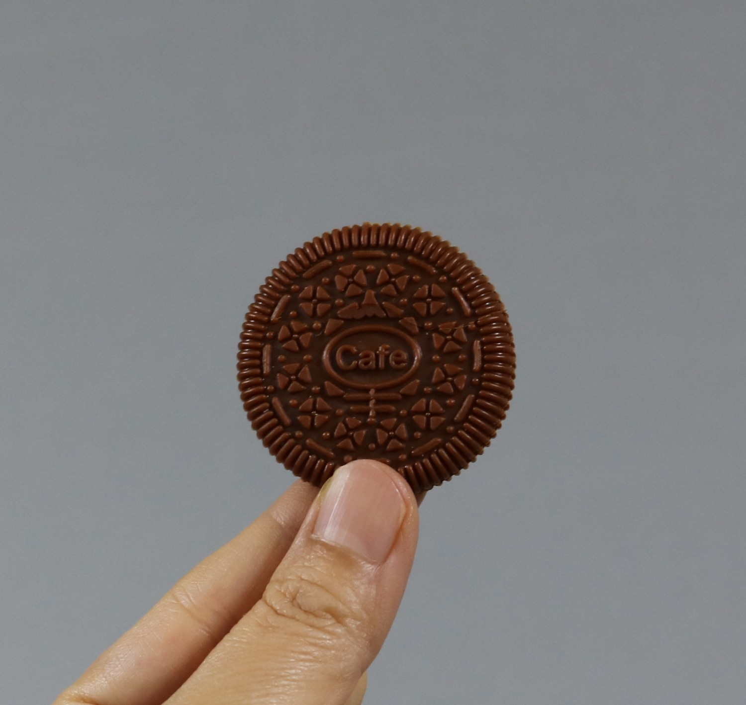 폴딩쿠키(folding cookie/oreo bite)