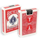 [바이시클 만돌린덱] Bicycle Playing Cards 809 Mandolin