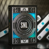 SNL(Saturday Night Live) Playing Cards by Theory 11