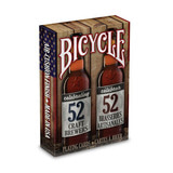 크라프트비어덱 ver.2 [Bicycle CRAFT BEER SPIRIT OF NORTH AMERICA PLAYING CARDS by USPCC]