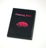 [DV248]춤추는장미(Floating Rose Gimmick with DVD)