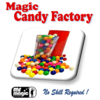 사탕공장(Candy Factory by Mr.Magic)
