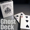 PC143고스트덱(Ghost deck)