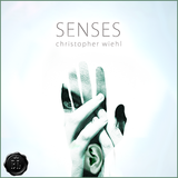 Senses (DVD and Gimmick) by Christopher Wiehl - DVD