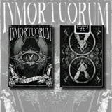 Inmortuorum Deck by Dan Sperry - Trick