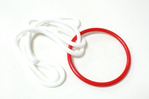 [링과로프] Ring & Rope 링이 로프를 통과하는 아주 비쥬얼한 로프마술입니다.2,400원-유매직키덜트/취미, 마술용품/타로카드, 클로즈업마술, 클로즈업바보사랑[링과로프] Ring & Rope 링이 로프를 통과하는 아주 비쥬얼한 로프마술입니다.2,400원-유매직키덜트/취미, 마술용품/타로카드, 클로즈업마술, 클로즈업바보사랑