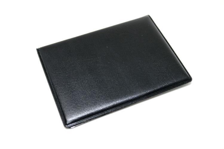 멜트(Optical Wallet 카드무늬의 순간이동!!) - 유매직, 4,000원, 카드마술, 카드마술